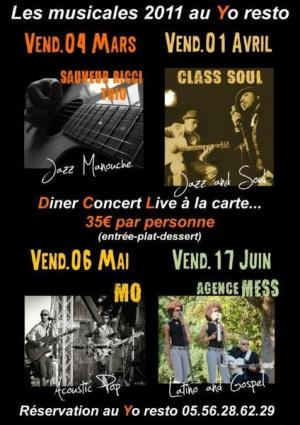 1-F-188-concerts-Rock-Blues-Rap-Reggae-Jazz-Electro-bordeaux-yo-resto.jpg