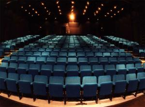 salle concert 81