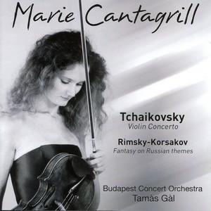 262-F-335-concerts-spectacles-musique-danse-theatre-MarieCantagrill_CD3_TchaikovskyConcertoAlbum.jpg