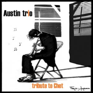 27-F-jazz-concert-spectacle-toulouse-pochette_austin_trio_recto_copier.jpg